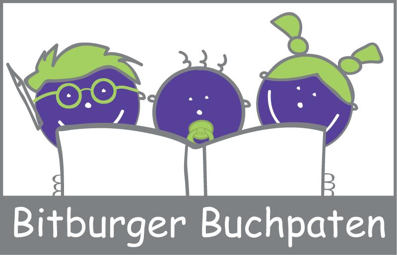 Bitburger Buchpaten