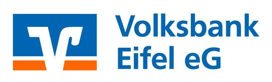 www.volksbank-eifel.de