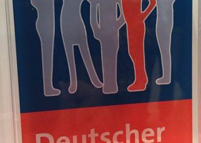 Deutscher Bürgerpreis 2017